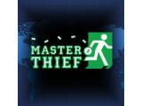 Icon: Master Thief