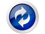 Icon: MyPhoneExplorer Client