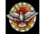 Icon: Bible Psalms Free