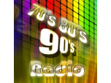 Icon: 70s 80s 90s Radio