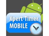 Icon: Xpert-Timer (Testversion)