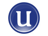 Icon: URLy - the URL sharer