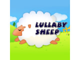 Icon: Lullaby Sheep