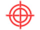 Icon: MobileWebCam