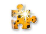 Icon: PZL ME: Whimsical Art