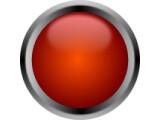 Icon: Notruf