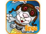Icon: Rocket Bunny Free