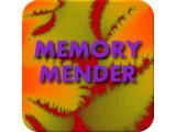Icon: Memory Mender