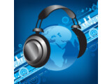 Icon: Pop Radio