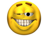 Icon: Barzellette