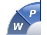 Icon: WordPoly