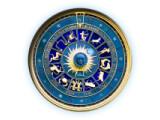 Icon: Horoscope