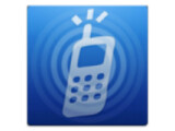 Icon: Mobile Number Checker (India)
