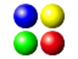 Icon: Bubble Bubbles