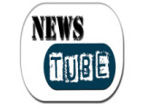 Icon: News Tube Lite