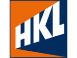 Icon: HKL