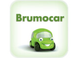 Icon: Brumocar