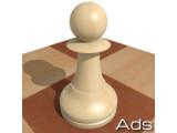 Icon: Mobialia Chess Free