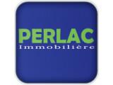 Icon: Immo Perlac