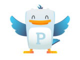 Icon: Plume for Twitter
