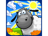 Icon: Clouds & Sheep