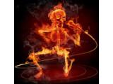 Icon: Crazy Musik