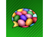 Icon: Ostern