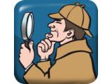 Icon: Aufruf Detektiv