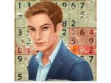 Icon: Sudoku Abenteuer