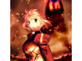 Icon: FateStayNightJigsaw