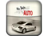 Icon: Ma Belle Auto