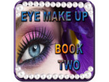 Icon: Eye Makeup Ideenbuch Too