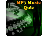 Icon: Guess the Intro MP3 Music Quiz