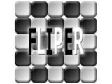 Icon: Fliper