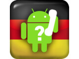 Icon: Android Anruferkennung