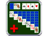 Icon: Solitaire