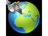 Icon: Gps Traveler