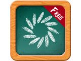 Icon: BSwift Free