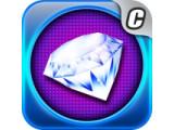 Icon: Aces® Jewel Hunt Classic