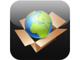 Icon: Packetracer Free