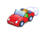 Icon: Autostarts
