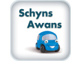 Icon: Schyns Awans