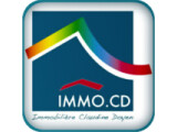 Icon: IMMO CD