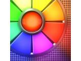 Icon: Simon DX Free