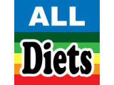 Icon: All Diets