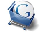 Icon: Shopper Online
