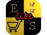 Icon: Easy2ShopLite