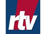 Icon: rtv-Fernsehguide