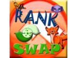 Icon: Rank Swap