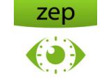 Icon: ZEP Zeiterfassung für Projekte